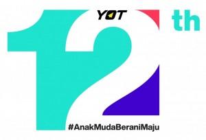 12 Tahun Young On Top, Terus Dukung #AnakMudaBeraniMaju   TopKarir.com
