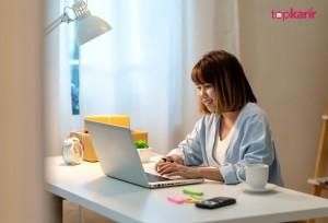 Rekomendasi Pelatihan Bahasa Asing dan Desain di TopEdu | TopKarir.com