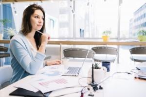 3 Pekerjaan yang Cocok Banget Untuk Perempuan   TopKarir.com