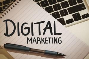 Terapkan 5 Soft Skills ini Agar Kamu Sukses di Dunia Digital Marketing   TopKarir.com