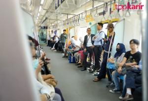 Gaji UMR Jakarta 2021 Naik, Berapakah Besarannya?   TopKarir.com