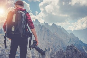 Keuntungan Menjadikan Hobi Fotografi Kamu Sebagai Karir   TopKarir.com