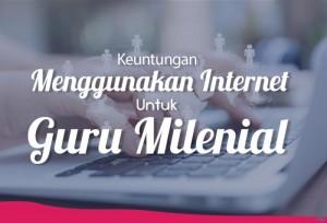 Cara Mudah Menggunakan Internet Untuk Guru   TopKarir.com