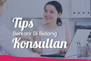 Tips Berkarir Di Bidang Konsultan   TopKarir.com