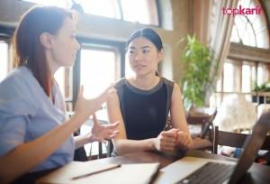Rekomendasi Pelatihan Paling Jitu untuk Tingkatin Skill Kerja Kamu | TopKarir.com