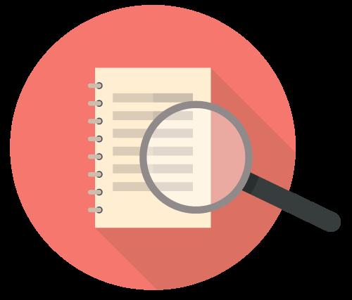 Tips Menemukan Ide Untuk Para Penulis | TopKarir.com