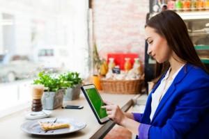 Alasan Digital Marketing Menjadi Profesi yang Menggiurkan Untuk Perempuan   TopKarir.com
