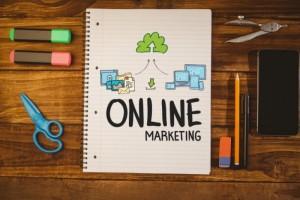Ingin menjadi Digital Marketing Guru? 3 Hal Ini Perlu Dilakukan!   TopKarir.com