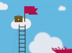 Mantapkan Diri Untuk Mencapai Karir Impian!   TopKarir.com