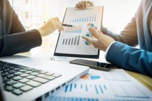 4 Alasan Kuat Kamu Harus Coba Berkarir di Dunia Marketing   TopKarir.com