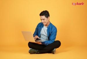 Prospek Kerja Paling Menjanjikan untuk Lulusan Ilmu Komunikasi | TopKarir.com