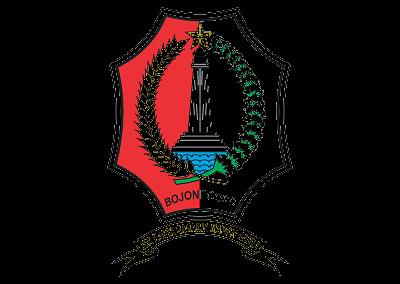 logo jejakmu