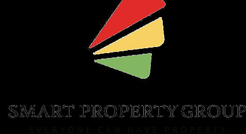 Lowongan Kerja PT. SUPER BLOK TERBANG | TopKarir.com