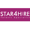 STAR4HIRE