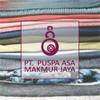 PT. PUSPA ASA MAKMUR JAYA   TopKarir.com