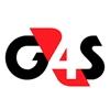 lowongan kerja PT. G4S CASH SERVICE | Topkarir.com