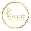 lowongan kerja PT. MONATE BAKERY | Topkarir.com