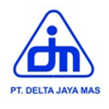 lowongan kerja PT. DELTA JAYA MAS | Topkarir.com