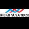 lowongan kerja PT. NICKO NUSA TRADE | Topkarir.com