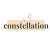 lowongan kerja  CONSTELLATION | Topkarir.com