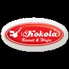 lowongan kerja PT. MEGA GLOBAL FOOD INDUSTRY (KOKOLA GROUP) | Topkarir.com
