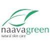 lowongan kerja PT. NAAVAGREEN | Topkarir.com