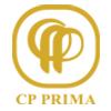 lowongan kerja PT. CENTRAL PROTEINA PRIMA, TBK | Topkarir.com
