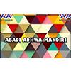 lowongan kerja  ABADI ADHWA MANDIRI | Topkarir.com