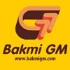 lowongan kerja  BAKMI GM | Topkarir.com