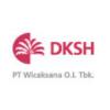 lowongan kerja  WICAKSANA OVERSEAS INTERNATIONAL, TBK | Topkarir.com