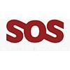 PT. SOS INDONESIA   TopKarir.com
