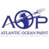 lowongan kerja  ATLANTIC OCEAN PAINT   Topkarir.com