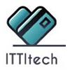 lowongan kerja  INTERNET DAN TELECOM TRANSACTIONS INTERNATIONAL L   Topkarir.com