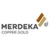 lowongan kerja  MERDEKA COPPER GOLD TBK | Topkarir.com