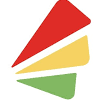 PT. SUPER BLOK TERBANG | TopKarir.com
